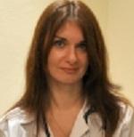 dr. Călin Andreea