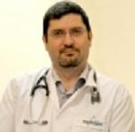 dr. Călin Dan Cosmin